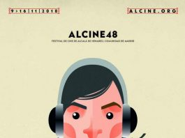 alcine48-analiza-el-exito-de-las-series-de-television-y-el-futuro-del-corto-en-el-foro-alcine-y-se-encamina-a-un-fin-de-semana-de-noches-intensas
