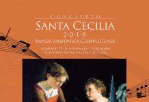 concierto-de-santa-cecilia-de-la-banda-sinfonica-complutense