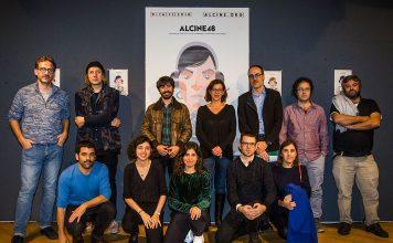 el-cortometraje-kafenio-kastello-de-miguel-angel-jimenez-gana-la-48-edicion-de-alcine