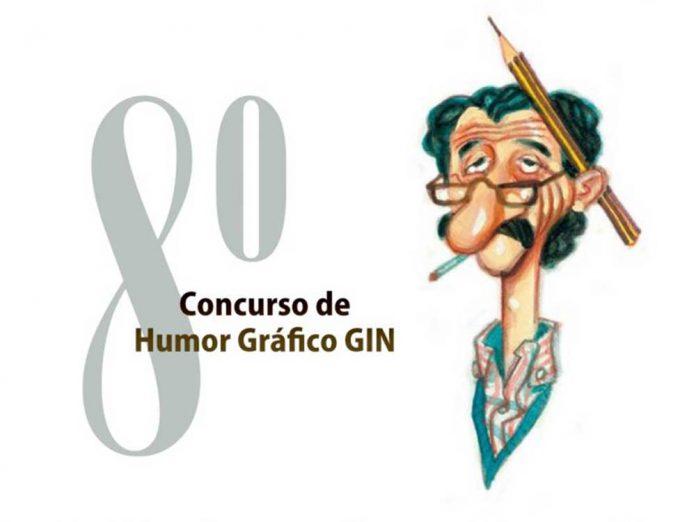 convocado-el-8o-concurso-de-humor-grafico-gin