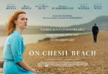 en-la-playa-de-chesil