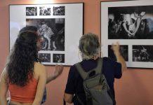 la-visita-a-las-salas-de-exposiciones-de-alcala-un-buen-plan-turistico
