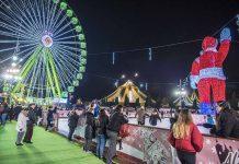 alcala-ciudad-de-la-navidad-ofrecera-importantes-novedades