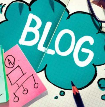 alcala-acoge-el-ix-congreso-anual-de-escritores-y-blogueros-wabas