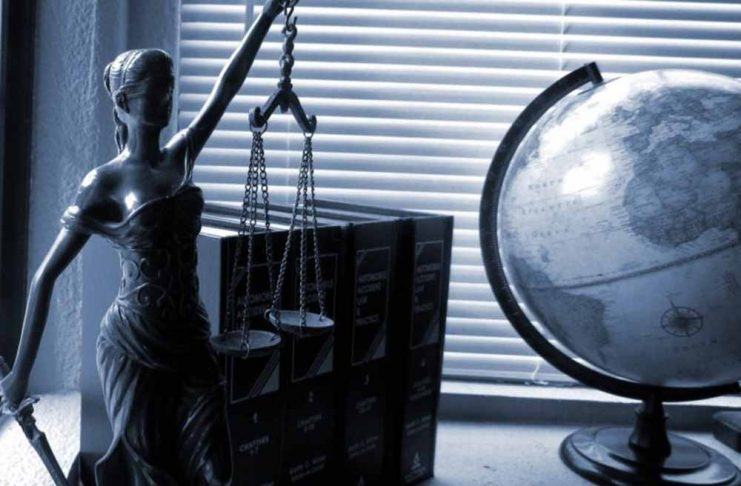 Un trabajador no puede perder automáticamente sus derechos a vacaciones por no solicitarlas
