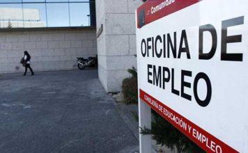 Alcalá de Henares cierra 2018 con 988 parados menos que el año anterior