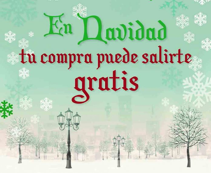 en-navidad-tu-compra-puede-salirte-gratis-en-alcala-de-henares