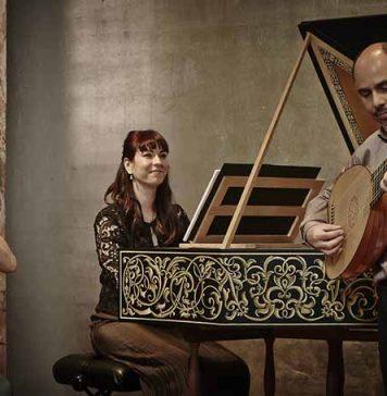 la-comunidad-de-madrid-celebra-la-navidad-con-un-ciclo-de-conciertos-de-musica-barroca
