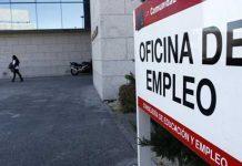 despedimos-noviembre-con-342-desempleados-menos-en-alcala
