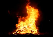 este-sabado-alcala-quemara-sus-trastos-en-la-hoguera-de-santa-lucia