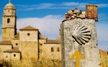 la-comunidad-promueve-una-nueva-ruta-que-da-inicio-al-camino-de-santiago-desde-madrid