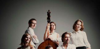 concierto-de-rubik-ensemble