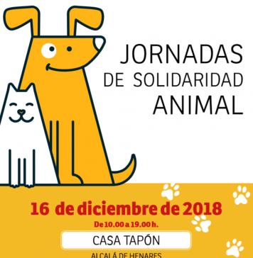 nuevas-jornadas-de-solidaridad-animal