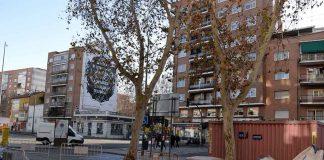 comienza-la-construccion-de-dos-nuevas-rotondas-en-via-complutense-y-en-la-avenida-de-guadalajara