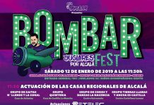 bombarfest-juglares-por-alcala