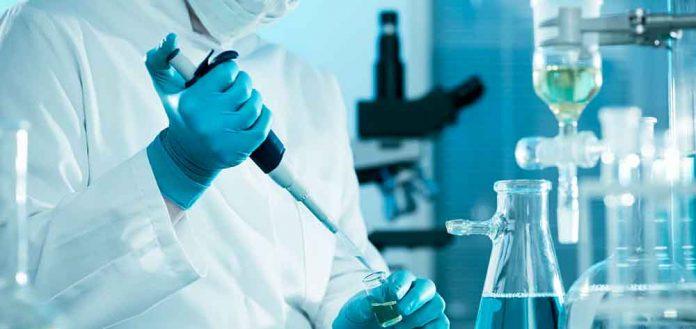 660-estudiantes-de-bachillerato-y-4o-de-eso-participaran-en-la-18a-edicion-de-quimica-en-accion