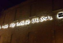 el-museo-arqueologico-regional-reune-los-restos-de-los-94-cadaveres-hallados-en-2017-en-la-calle-atocha