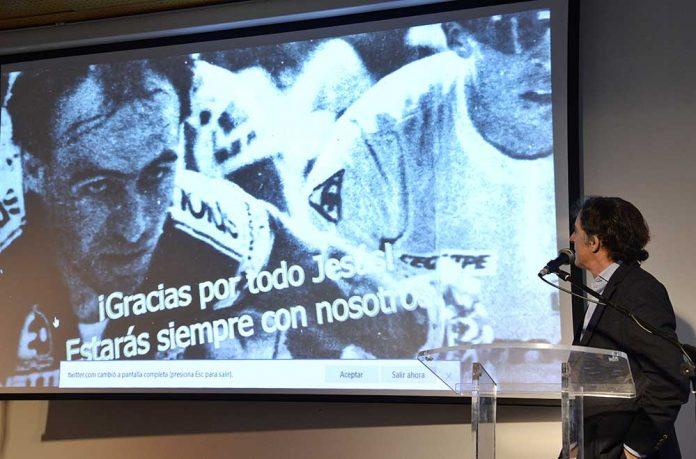 alcala-presenta-la-i-marcha-cicloturista-homenaje-a-jesus-rodriguez-magro