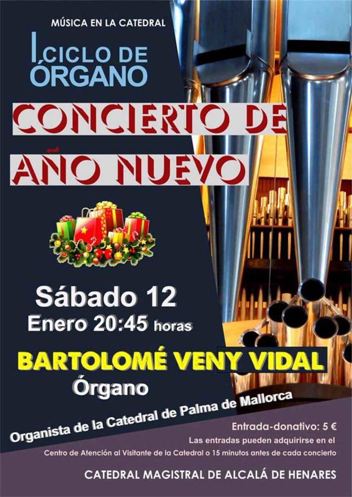 i-ciclo-de-organo-catedral-de-alcala-concierto-de-ano-nuevo