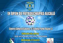 ix-open-futbolchapas-alcala