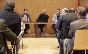 la-comunidad-de-madrid-celebrara-en-febrero-un-congreso-pionero-sobre-deporte-y-diversidad