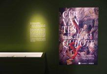 la-comunidad-expone-la-riqueza-bibliografica-y-artistica-que-conserva-en-el-museo-casa-natal-de-cervantes