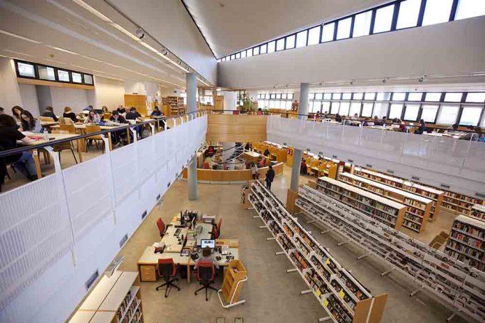 la-comunidad-amplia-el-horario-de-12-bibliotecas-para-facilitar-la-preparacion-de-los-examenes