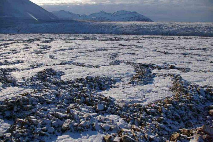 un-nuevo-estudio-internacional-confirma-el-aumento-de-la-temperatura-del-suelo-en-la-regiones-permafrost-de-todo-el-mundo