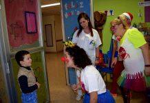 el-hospital-universitario-principe-de-asturias-aumento-su-programa-de-actividades-durante-estas-navidades