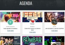 agenda-musical-10-al-13-de-enero-en-alcala