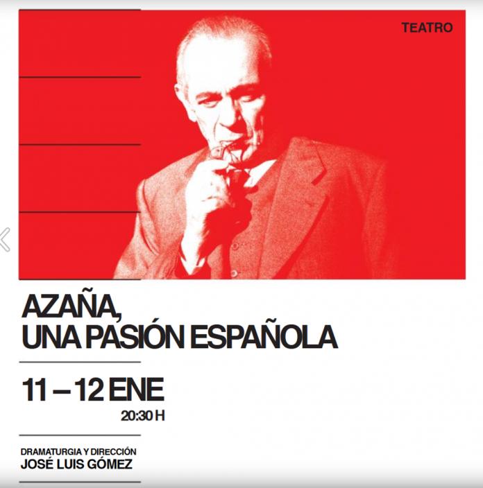 jose-luis-gomez-regresa-a-las-tablas-del-corral-con-su-retrato-feroz-y-poetico-de-manuel-azana