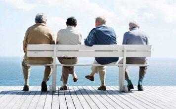 la-jubilacion-de-los-autonomos