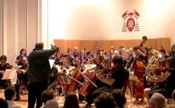orquesta-universidad-alcala