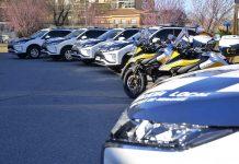 la-policia-local-de-alcala-renueva-su-flota-automovilistica-con-29-nuevos-vehiculos-patrulla-y-7-motocicletas