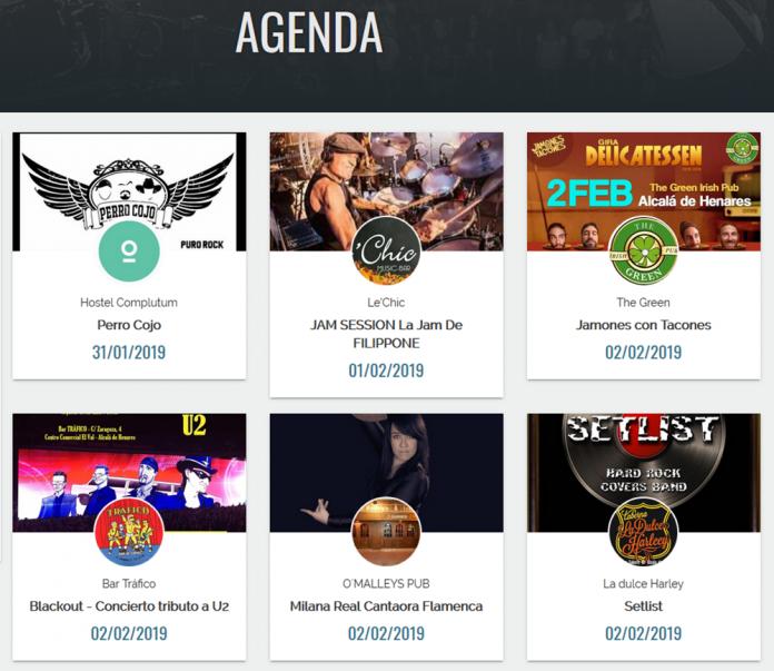 agenda-musical-31-al-2-de-febrero