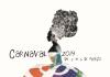 concursos-de-disfraces-pasacalles-y-un-gran-baile-para-el-carnaval-2019-en-alcala-de-henares