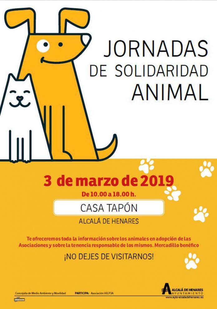 jornada-de-solidaridad-animal-el-domingo-3-de-marzo-en-la-casa-tapon