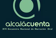 comienza-el-xvi-encuentro-nacional-de-narracion-oral-alcala-cuenta-2019