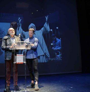 https://alcalaymas.com/teatro-en-ferias-2019-13-funciones-con-protagonistas-como-concha-velasco-jordi-rebellon-juan-valderrama-juanjo-artero-ana-arias-o-carles-francino?preview=true