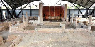 visitas-turisticas-gratuitas-en-alcala-de-henares-durante-las-ferias